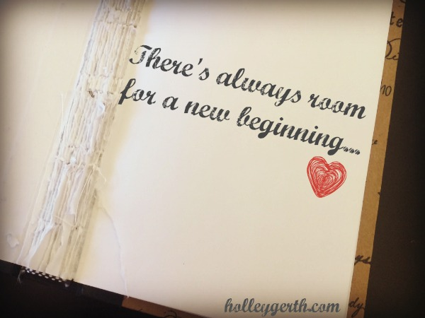 New-Beginning-by-Holley-Gerth