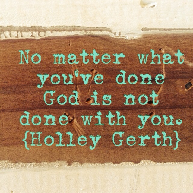 No-Matter-What-by-Holley-Gerth