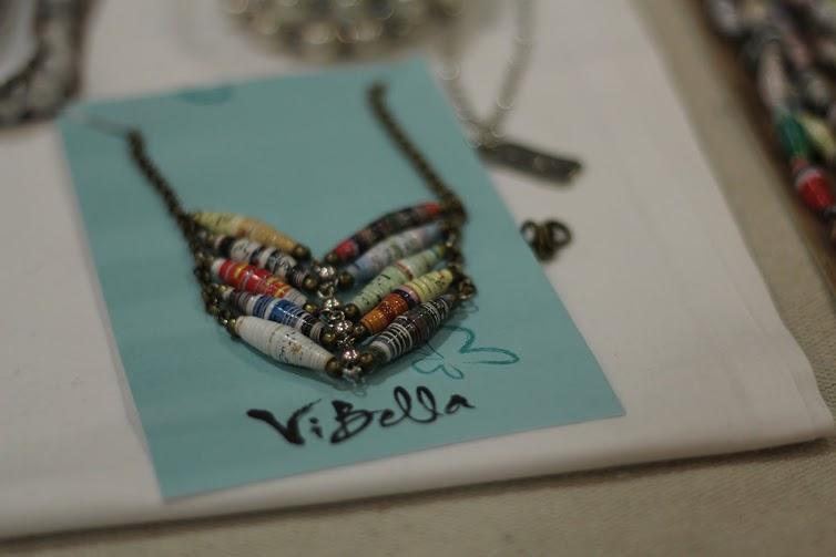 Winsome jewelry