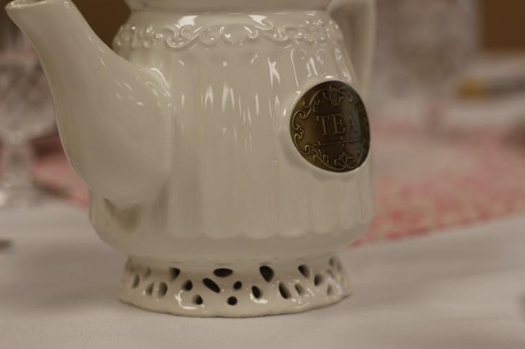 IMG_0296 CHEWV TEA