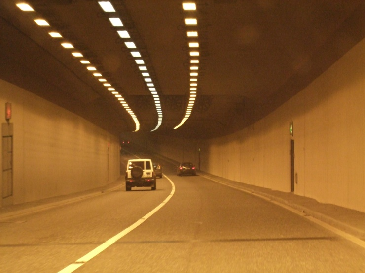 Jack_Lynch_Tunnel_interior_south