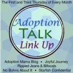 adoptiontalkbutton