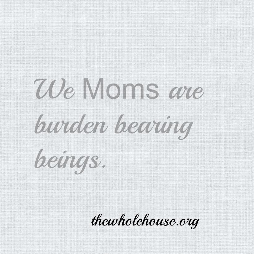 we-moms