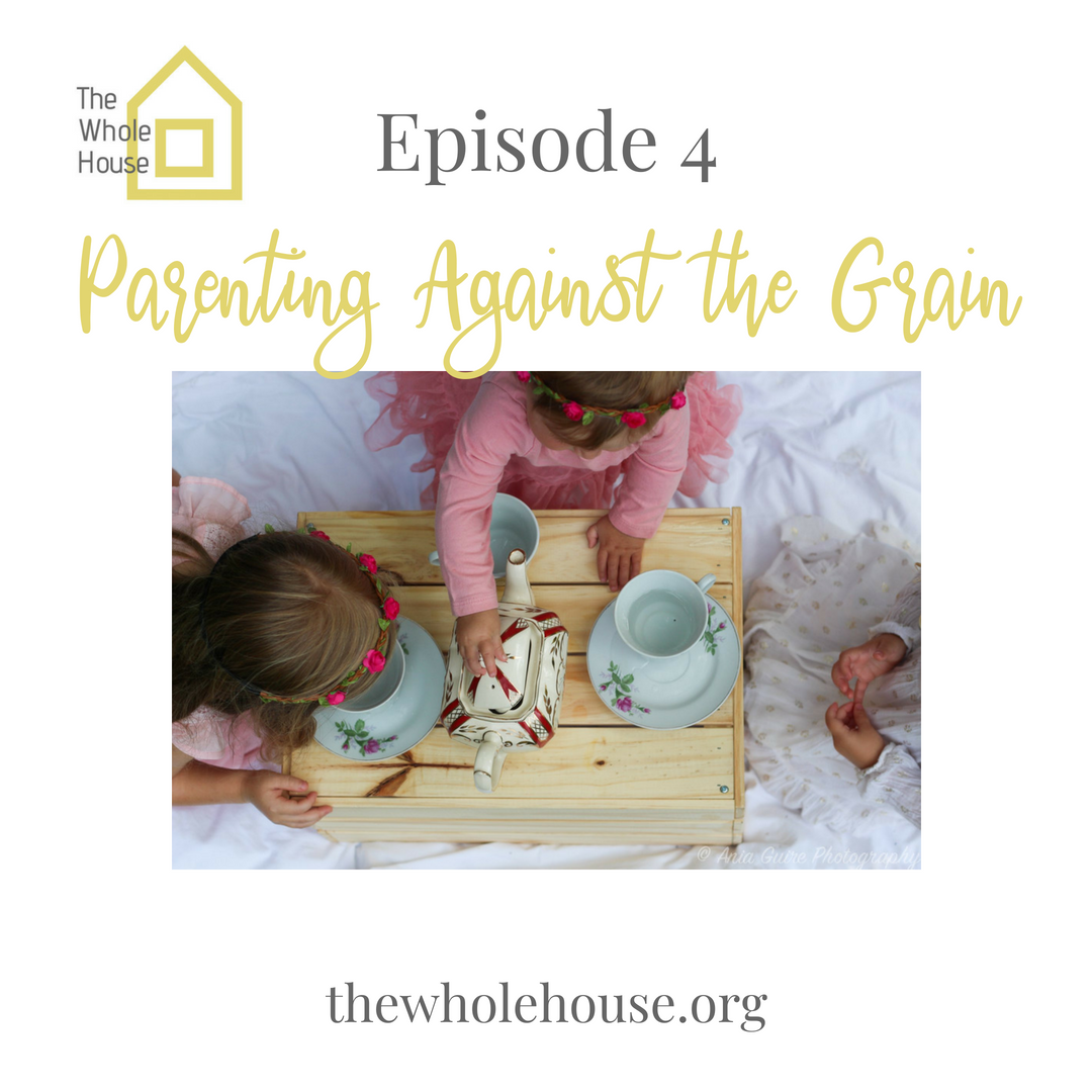 Parenting Against the Grain (3).png