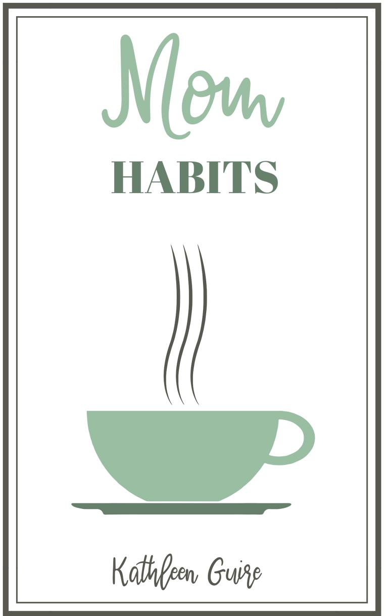 Mom Habits (2).png