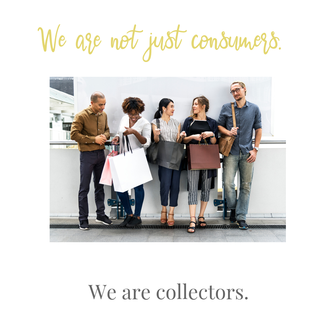 We are not just consumers..png